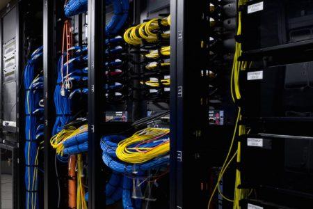 Network-Rack-705x617