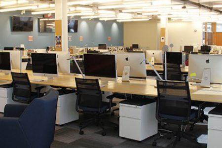 Orange-Media-Network-Interior-Workspace-705x276