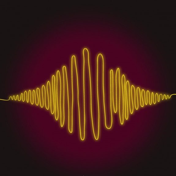 yellow-sound-wave_23-2147496424