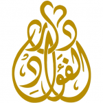 Elfoad-Logo