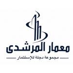 Morshedy-Logo