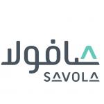 Safola-Logo