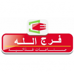 faraglo-Logo